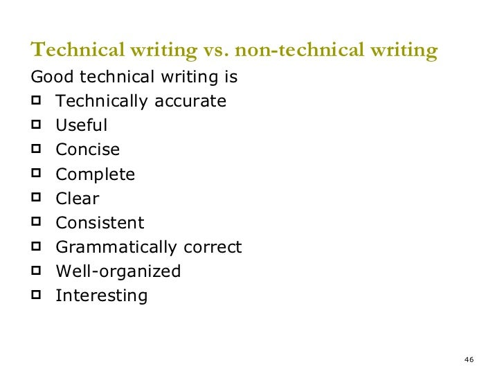 technical writing tips Personalize your profile page express yourself and add a personal touch to your profile page by changing the cover photo click the small camera icon in the top left.