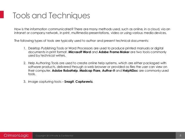 asu multimedia writing and technical communication