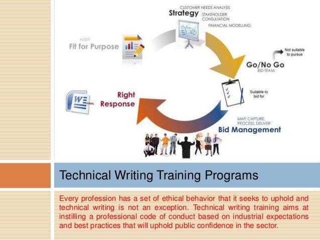 Essay writing services company