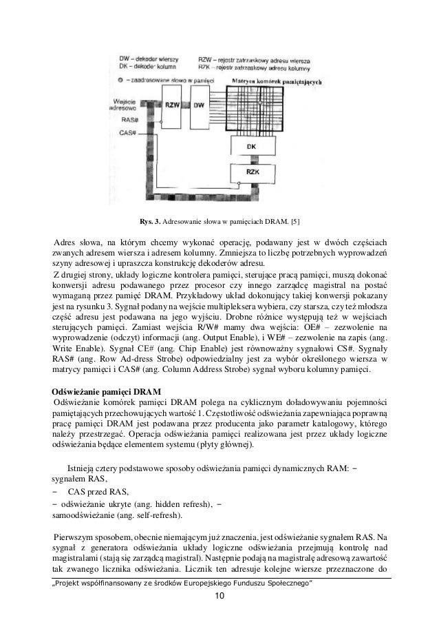 Technikteleinformatyk 31202 Z101u