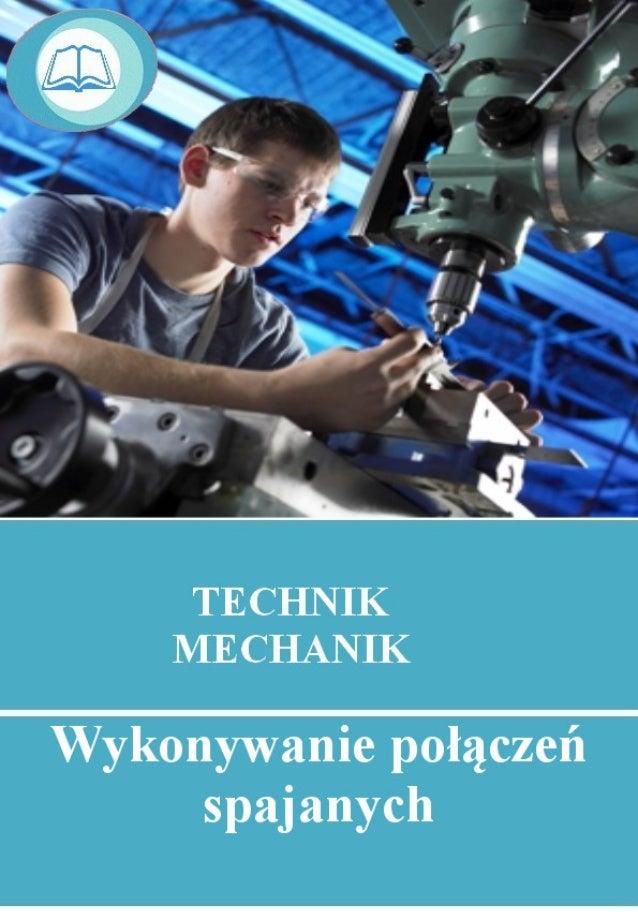"""""""Projekt współfinansowany ze środków Europejskiego Funduszu Społecznego"""" 0 MINISTERSTWO EDUKACJI i NAUKI Waldemar Kula Wyk..."""