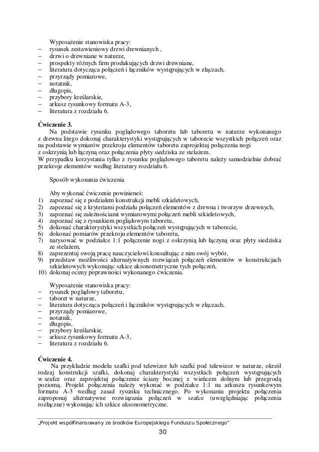 notatki datowania radiowęglowego