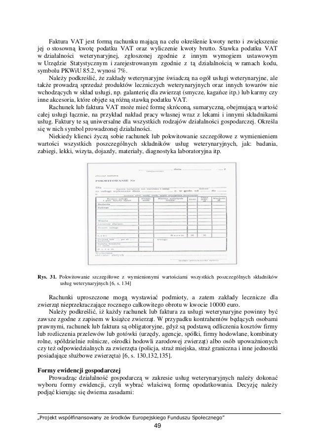 Datowanie rejestru powiatowego