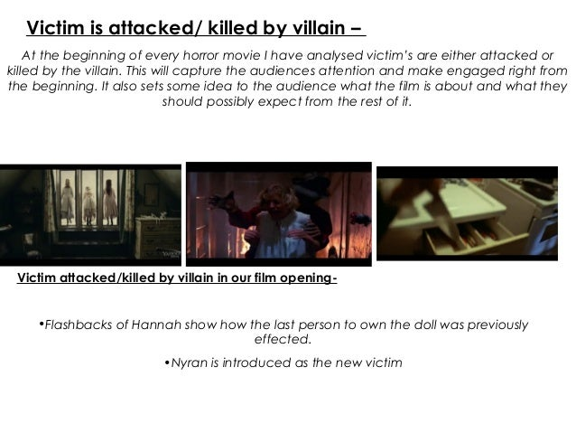 film techniques used in the party In some cases, a one-shot is used to refer to whole films made in one take, such as the 2015 film german film, victoria panning shot a shot where the camera swivels horizontally around a fixed point to follow the subject.