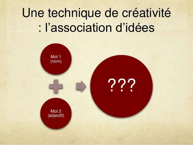 Techniques De Creation De Scenario Pour Jdr