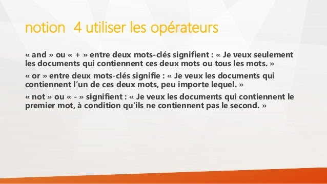 site lesakerfrancophone.fr ext pdf or ext pptx