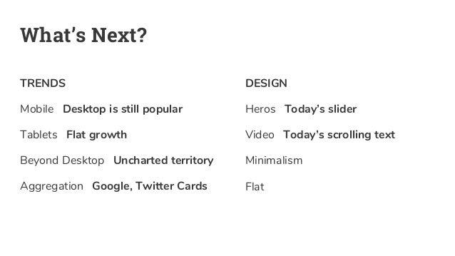https://www.drupal.org/drupalorg/blog/a-new-design-system