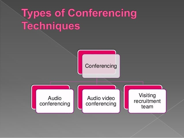 AdvantagesDisadvantages  Cost efficient  Hassle free working  Make meetings simple and convenient  Person's humour can...