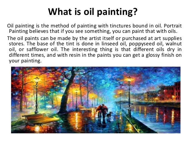 portrait painting reviews techniques in oil painting you need to kn