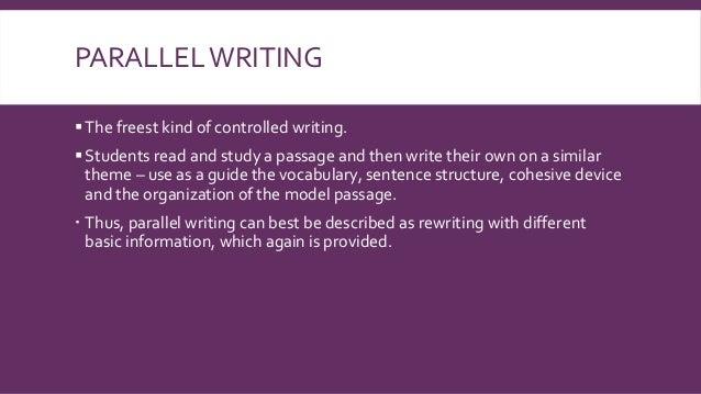 Techniques in teaching writing ann raimes download