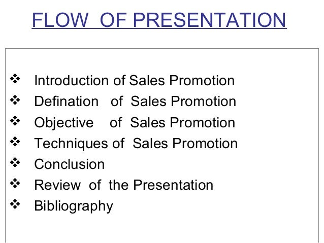 sales promotion techniques 1 Sales promotion is one of the elements of the promotional mix sales  sales  promotion represents a variety of techniques used to stimulate the purchase of a  product or brand sales promotion has a.