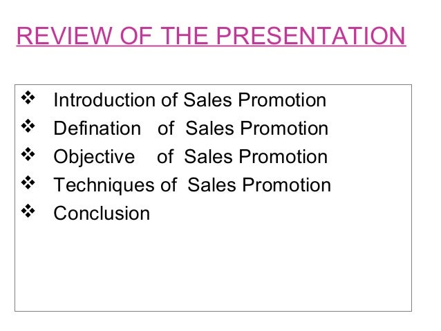 promotions barillas sales strategies You've slaved away over your site's content marketing pieces – don't let that effort  go to waste by failing to give your creations the promotional.