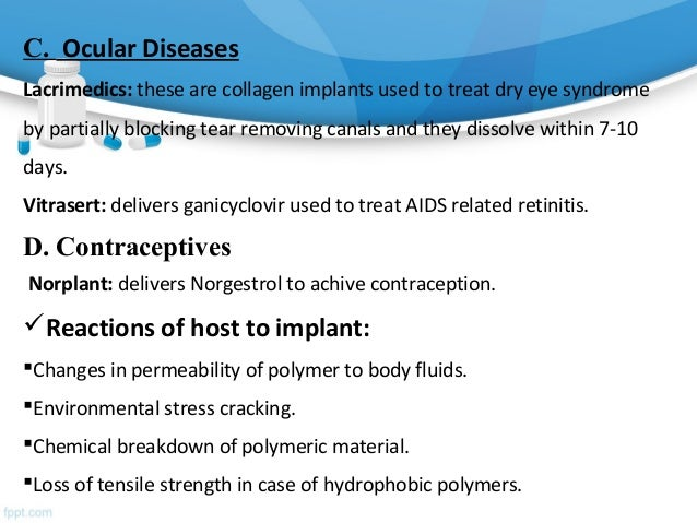 Side Effects Of Forteo For Osteoporosis Osteoporosis 2012