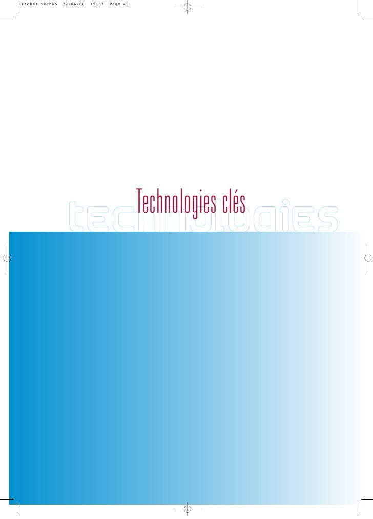 Technocles2010 2
