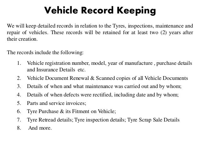 Vehicle registration record vehicle ideas for Santee business license