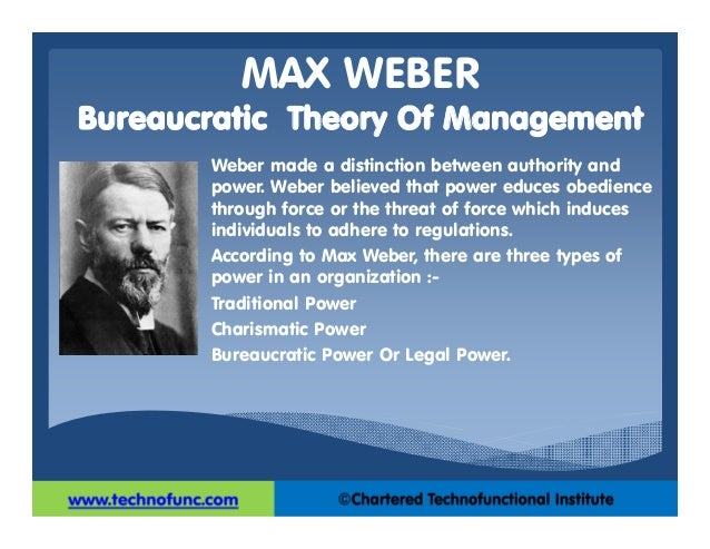 max weber power and authority essay Introduction authority, power and legitimacy max weberâ s dissection of authority exposes three the best form of authority this essay therefore.