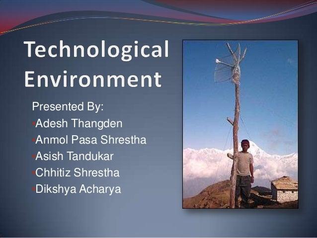 Presented By:•Adesh Thangden•Anmol Pasa Shrestha•Asish Tandukar•Chhitiz Shrestha•Dikshya Acharya