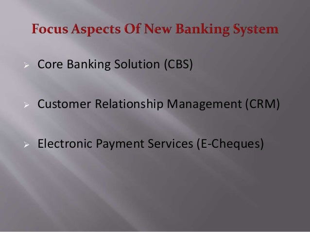 innovations in banking sector Banking today is a flourishing industry, focused on technological innovation internet banking has emerged as the biggest focus area in the digital transformation agenda of banks in 2012-13, indian banks deployed technology-intensive solutions to increase revenue, enhance customer experience.