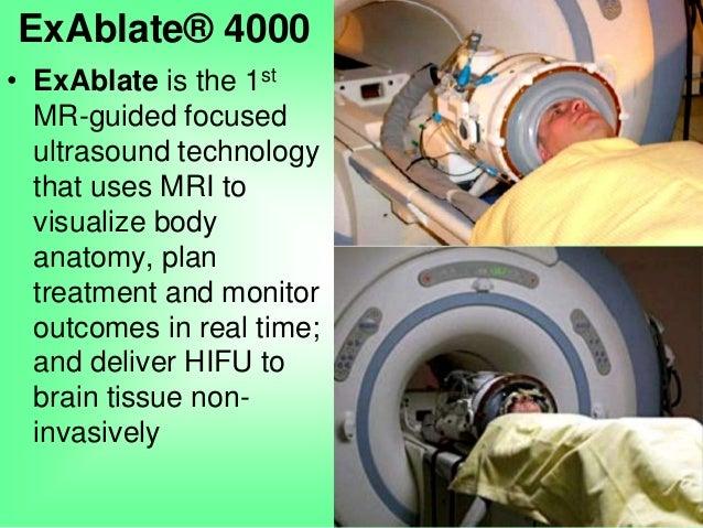 Technological Innovations In Neurology 1