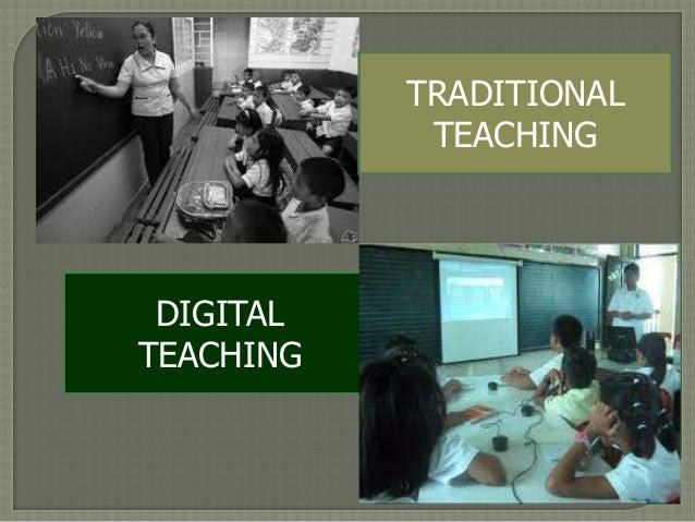 Technological Instructional Materials By Mardel Del Castillo1