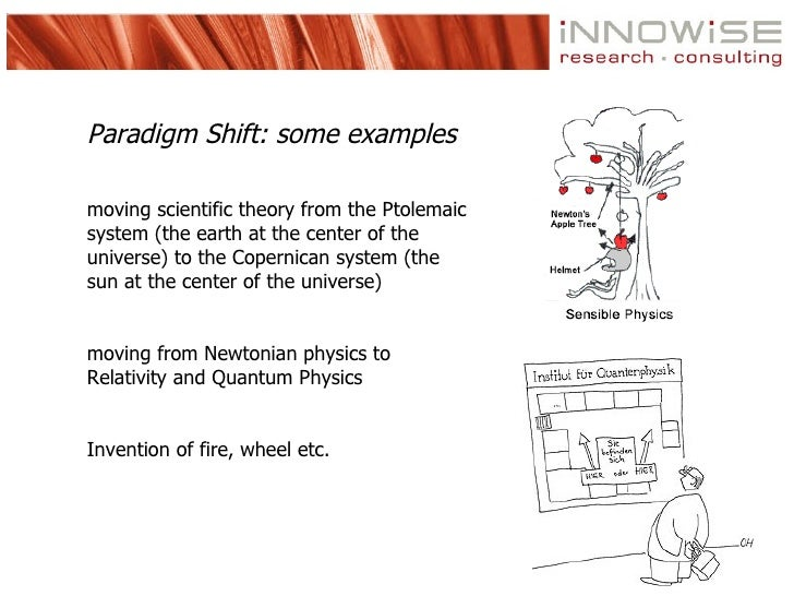 paradigm example - photo #3