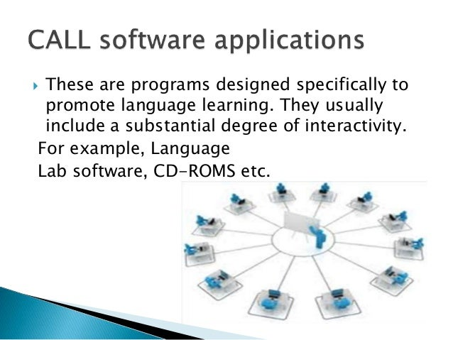  Authoring programs allow an instructor to program part or all of the content to be learned and how the content is to be ...