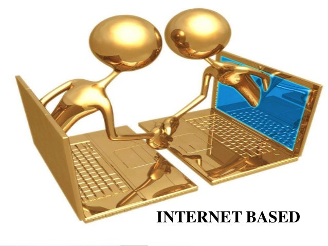 The World Wide Web was launched in 1992 reaching the general public by 1993, opening up new possibilities in CALL.