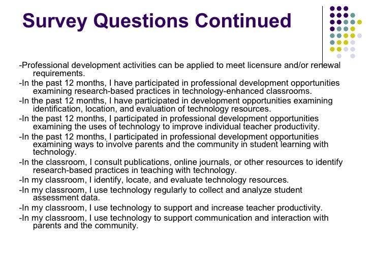 Technology Needs Assessment-Rhodes