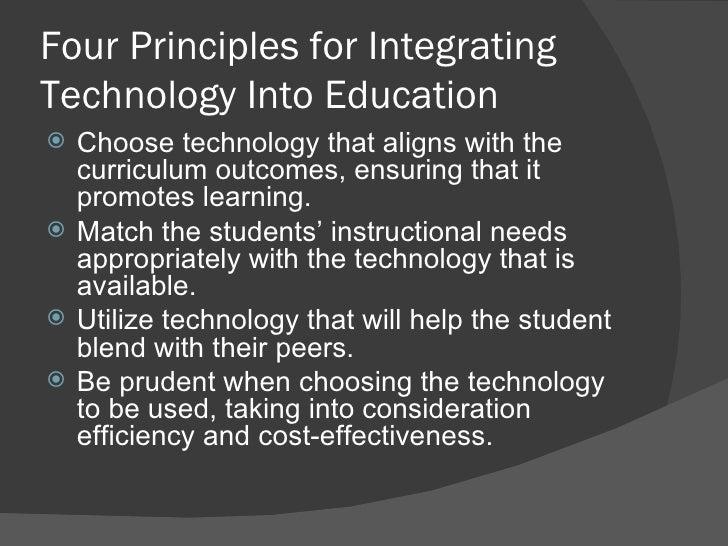 technical education essay quotations