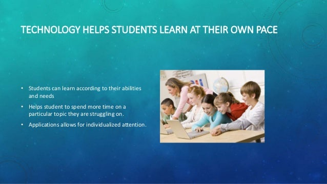 Why Use Media to Enhance Teaching and Learning