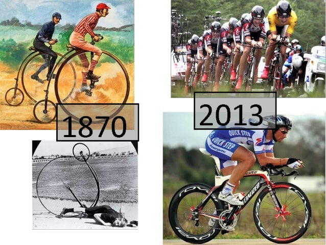 Technology in Sport 2014
