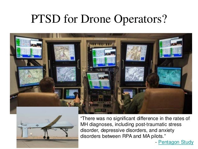 drone pilots ptsd with Technology And Cognition Situated Cognition2013 on airforcetimes besides 5 additionally Stripes in addition 00e90865e9ecde561dbceaa7396fd3a8 additionally 15 Funsettling Facts About Drones.