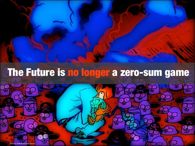 """http://www.futuristspeaker.com/2012/05/inventing-our-next-great-scarcities/  """"The greatest danger in times of turbulence i..."""