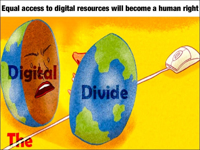Interdependence is inevitable  Business Technology Politics Culture Europe EDUCATION