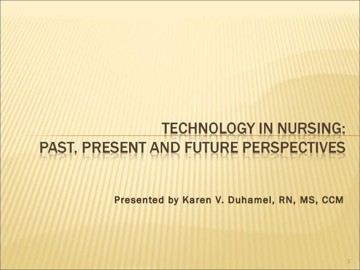 <ul><li>Presented by Karen V. Duhamel, RN, MS, CCM </li></ul>