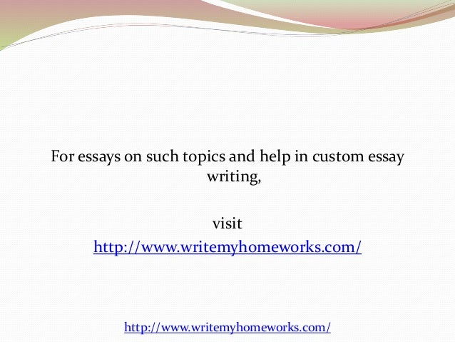 effectiveness and efficiency of hr essay  module 2 managing human resources assignment question 4: to what extent can hr theory make a difference to organisational effectiveness.