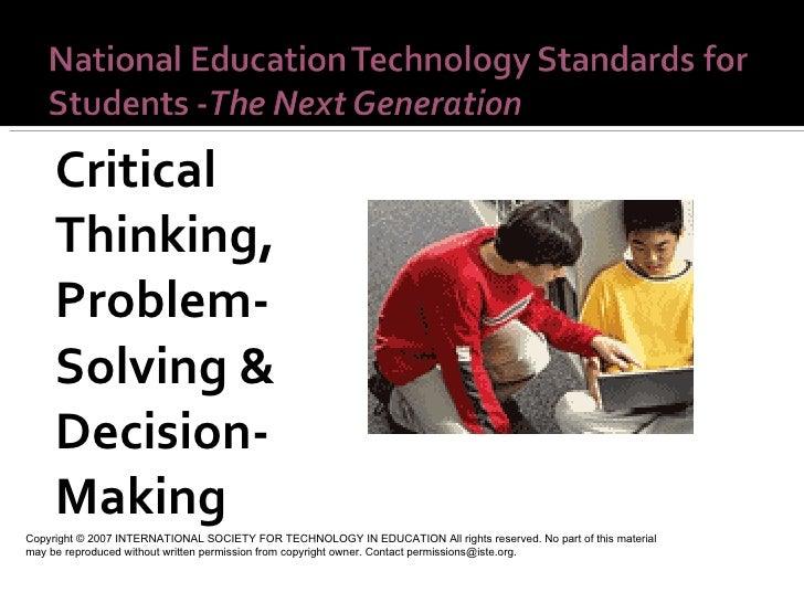 technology changing the face of education Share: 5 ways in which digital education is changing the face of education with the advancements in technology and the increase in use in almost every field possible, we have seen immense.