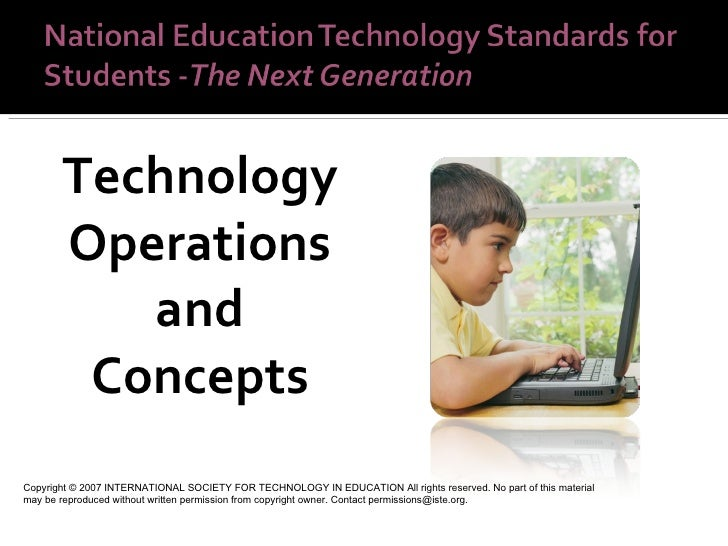 technology changing the face of education The effective use of technology in education has changed the face of education  and it has created more educational opportunities.