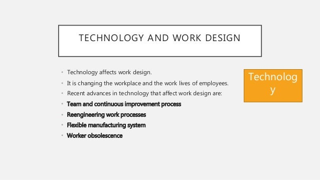 Riordan Manufacturing – Hardware and Software Paper