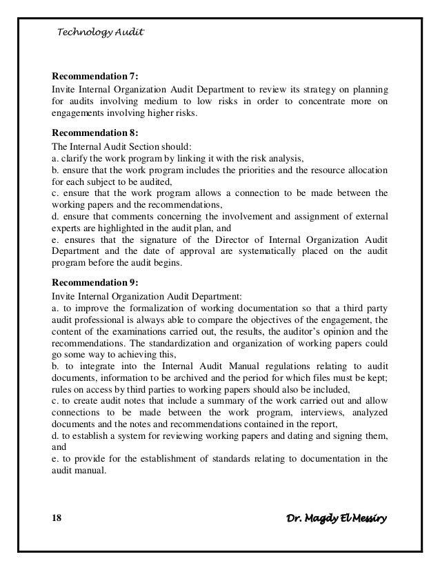 strategic audit general mills essay Pestel analysis of general mills travelodge analysis and pest analysis essay   industry analysis at just $11 per pageporter five forces analysis is a strategic.
