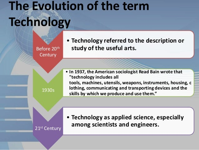 "technology evolving essay Title length color rating : evolving technology and society essay - as steve ballmer said, ""the number one benefit of information technology is that it empowers."