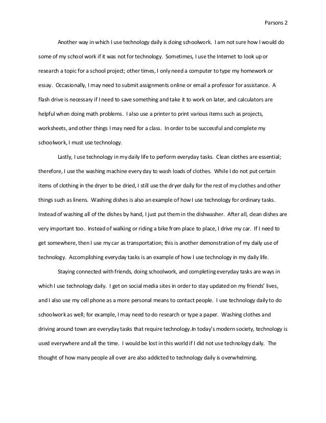 Sample Proposal Essay English Science Technology Essay Essay Help Goodreads Kelly S Op Ed Essay  In The Depaulia What Is A Thesis Statement In A Essay also Essay Tips For High School Essay Writing Guide Cause And Effect Essay  Wordmart Essay On  Business Format Essay