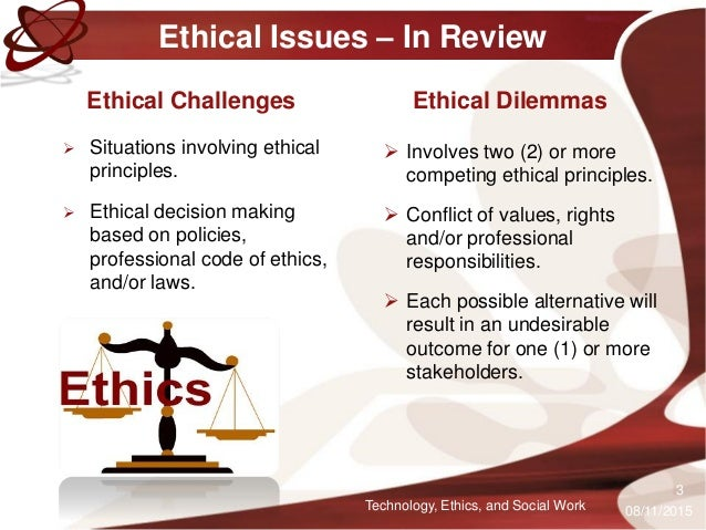 use of moral values ethically in marketing Overview of ethics people use moral reasoning in an attempt to do the right thing which holds the position that moral values are the same for everyone.