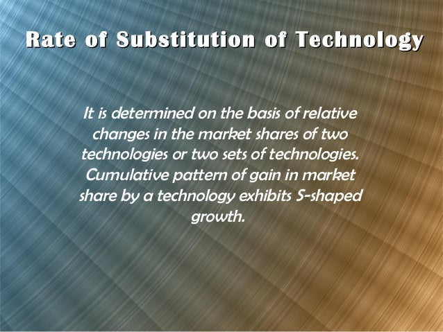 technology forecasting Welcome to the new data visualization blog at tstc forecasting welding technology provides a detailed overview on how to become a welding technician, including the benefits, job options and skill requirements for succeeding in this rewarding career.