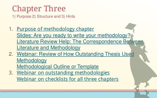 online thesis nit rourkela