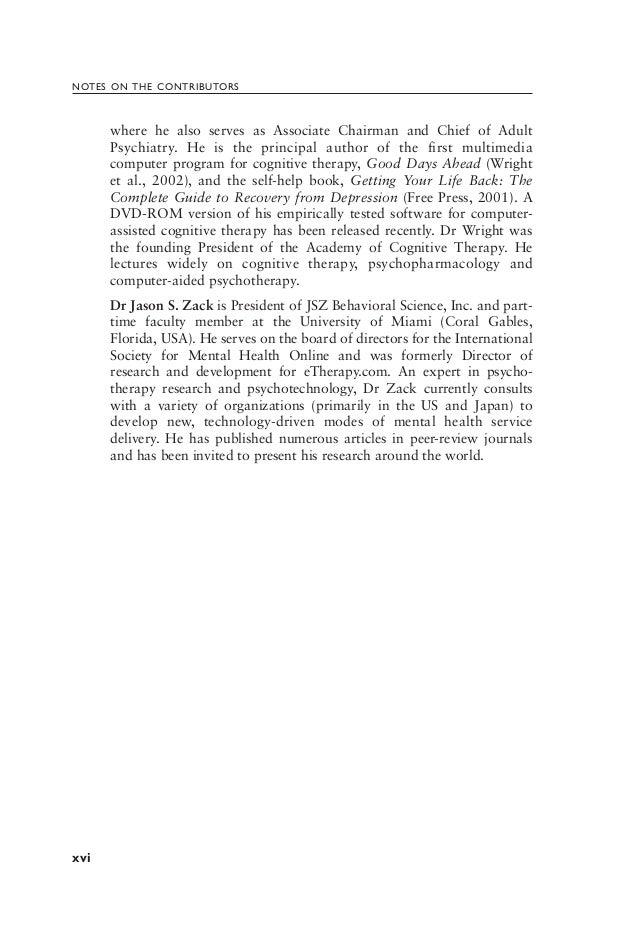 free Grande Lessico dell'Antico Testamento (majim