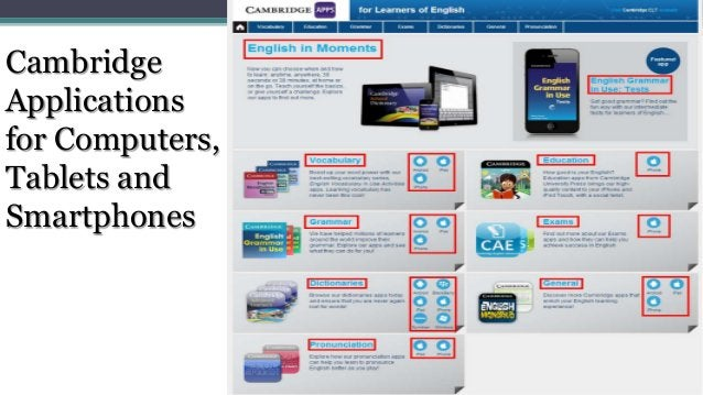 Free Online Games that can be played as a whole class, if using an interactive whiteboard, or in groups if you have more t...