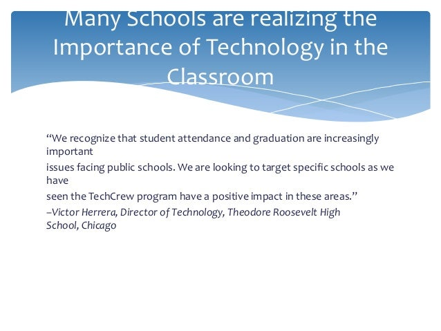 """Classroom Response Systems (""""Clickers"""")"""