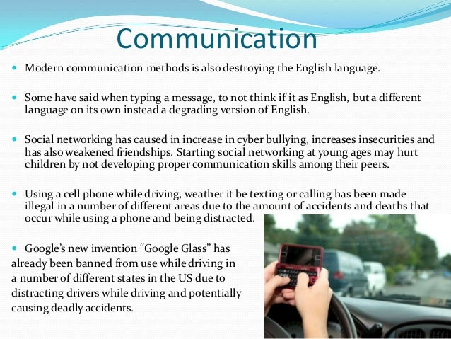 the english language and its impact Language and globalization  many effects on language, both positive and negative  globalization is that english's center of gravity is moving its.