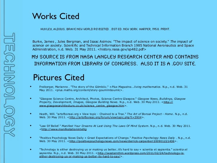 presentation of satire in brave new You'll never believe what brave new world says about men government's attempts to stop the birth of new point here is to report on a satire.
